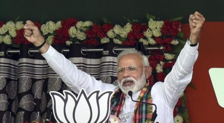 Upcoming Lok Sabha Elections: Is Modi's Era coming to an end?