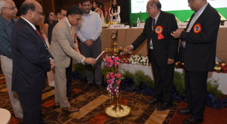 IIP's National conference highlights innovative     packaging techniques for food products & its safety aspects