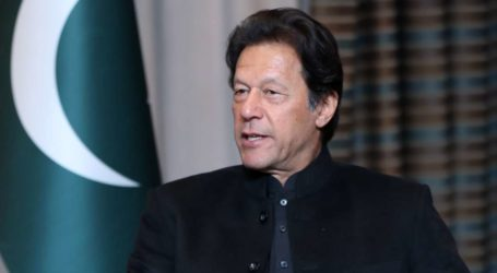 PM Imran Khan trip to US is part of Pakistan's Geopolitical Balancing Act