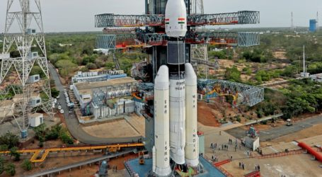 ISRO's moon lander is lost, but this hardly matters. Here's why