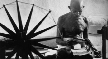 Understanding the Gandhian Movement of Freedom Struggle