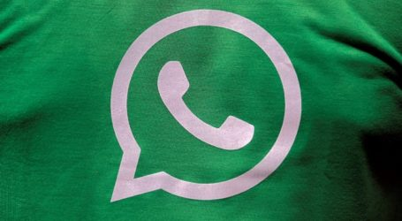WhatsApp confirmed that Indian Rights Activists and Journalists targeted by Israeli spyware Pegasus.