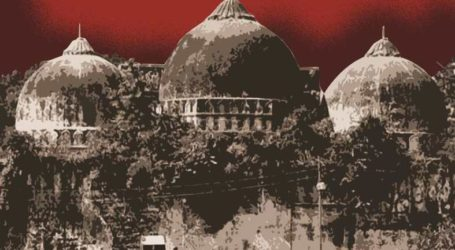 Understanding the much-anticipated, prolonged and politically sensitive Babri Masjid title dispute case