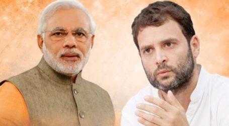 BJP's Marginal Victory Revitalizes Oppositions, Setback For Modi