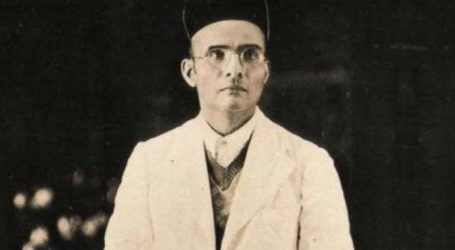 India In The Era Of Savarkar: Challenges To Secular-Democartic Polity