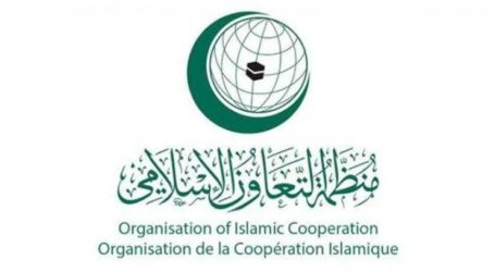 The OIC closely watching recent Developments affecting Muslims in India