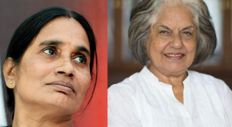 """""""How dare she"""" Nirbhaya mother hits out on advocate on request to forgive those convicts"""