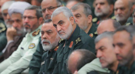 America-Iran Hostility: Will Great Crisis Erupt In Middle East With Unintended Humanitarian Consequences