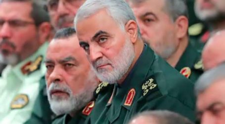 Qassem Soleimani's Assassination and The Future Implications for the Muslim World