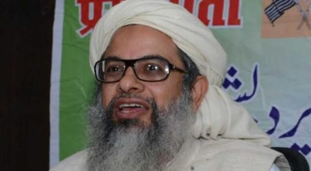 Jamiat Ulama-i-Hind will continue struggle Against CAA until it is revoked: Working Committee of JUH