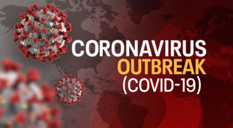 Coronavirus Pandemic in India: Total Confirmed Covid-19 Cases Spike to 694, death toll reaches 16