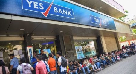 Yes Bank Crisis: Result Of Notebandi