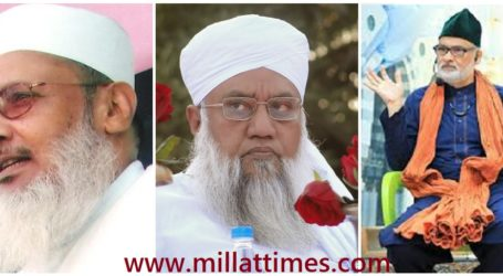 COVID-19: Islamic Scholars appeal to PM Narendra Modi to take adequate measures to stop spread of communal hatred in the country