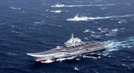 Chinese Influence In South China Sea: Emerging Security Challenges For Regional Players