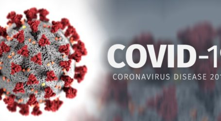 Coronavirus In India: Important Points To Remember And Follow During the Lockdown
