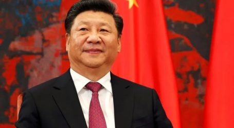 Under Xi Jinping: China ascendancy, pragmatism trumps ideology in foreign policy, economy and technology
