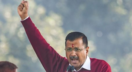 Opinion | Arvind Kejriwal's Hindu politics: Driven by Development model and Islamophobia