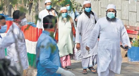 Tablighi Jamaat And Coronavirus Lockdown: Here's what most India media and news anchors are not asking Modi govt for these crucial questions