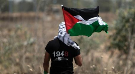 Palestinians mark 72 years of the Nakba, Palestine issue remains unresolved till today