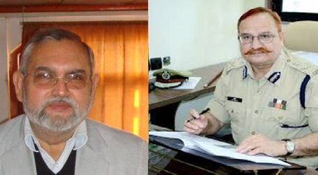 Mud Slugging & Sedition Charges Against Zafarul Islam Khan: National Interest Demands Withdrawal of Charges