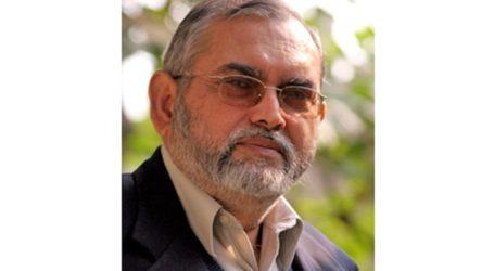 Why should we stand with Zafarul Islam Khan? Abhay Kumar writes