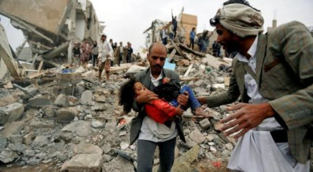 The Crisis In Yemen: Civil War, Regional Antagonism And Intervention