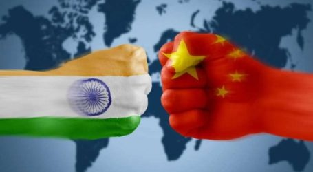 Sino-India Face-off: Military Standoff And Looming Uncertainties In The Region