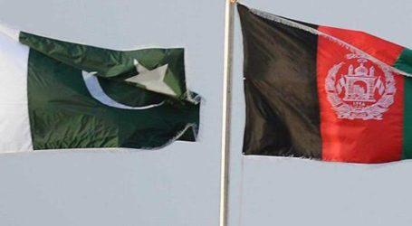Peace settlement in Afghanistan & Pak- Afghan messy diplomatic  ties