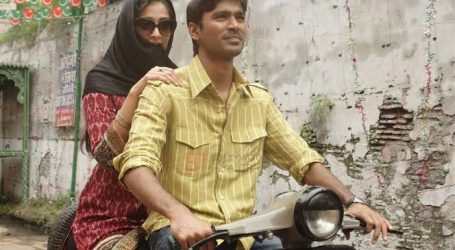 Opinion | Raanjhanaa: A Love Story or BJP Propaganda