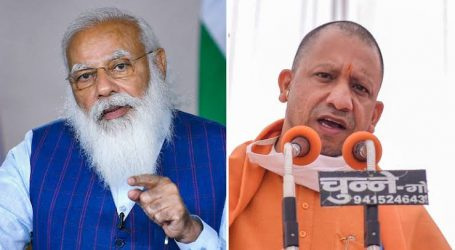 Opinion | Understanding The Current Political Crisis of Uttar Pradesh and Its Ramifications