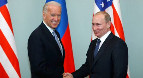 Opinion | Russian-American Relations: Where There's A Will, There's A Way