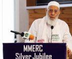 Amirul Hind Qari Sayyid Muhammad Usman: A Brief Introduction to His Life and Contributions