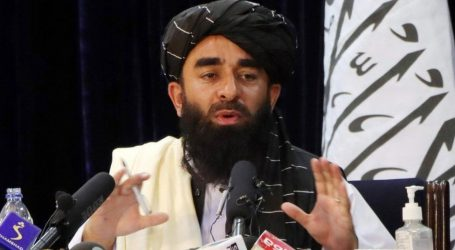 Taliban announce new acting govt for Afghanistan: Here's a full list of cabinet ministers