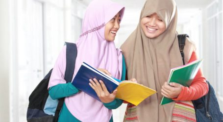 Uzbekistan lifts ban on wearing headscarf in schools after parents' appeals
