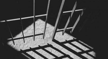 Qasim Abdullah dies in police custody in Gujarat's Godhra